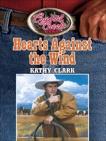 Hearts Against the Wind, Clark, Kathy