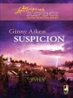 Suspicion: Faith in the Face of Crime, Aiken, Ginny