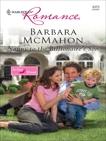 Nanny to the Billionaire's Son: A Billionaire Romance, McMahon, Barbara