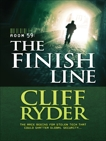 The Finish Line, Ryder, Cliff