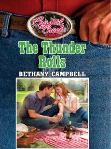 The Thunder Rolls, Campbell, Bethany