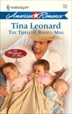 The Triplets' Rodeo Man, Leonard, Tina