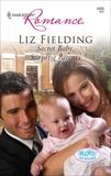 Secret Baby, Surprise Parents, Fielding, Liz