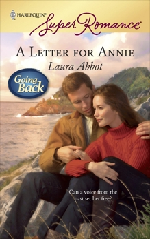 A Letter for Annie, Abbot, Laura