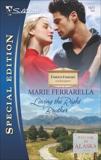Loving the Right Brother, Ferrarella, Marie