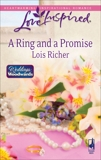 A Ring and a Promise, Richer, Lois