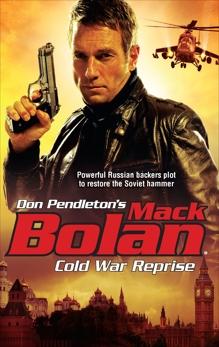 Cold War Reprise