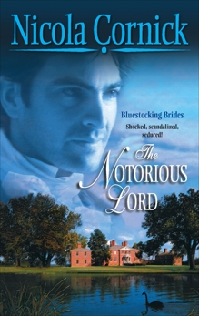 The Notorious Lord, Cornick, Nicola