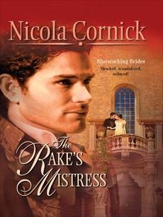 The Rake's Mistress, Cornick, Nicola