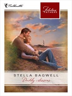 Daddy Lessons, Bagwell, Stella