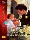 Billion-Dollar Baby Bargain, Radley, Tessa