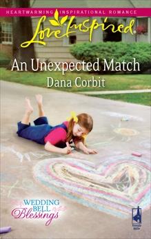 An Unexpected Match, Corbit, Dana