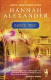 Sacred Trust, Alexander, Hannah