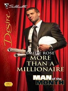 More Than a Millionaire, Rose, Emilie