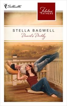 Daniel's Daddy, Bagwell, Stella