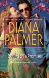 Bound by a Promise, Palmer, Diana
