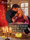 Christmas with the Prince, Celmer, Michelle