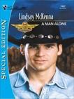 A Man Alone, McKenna, Lindsay