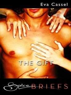 The Gift, Cassel, Eva
