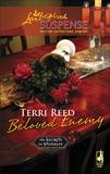 Beloved Enemy, Reed, Terri