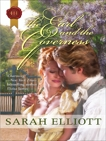 The Earl and the Governess, Elliott, Sarah
