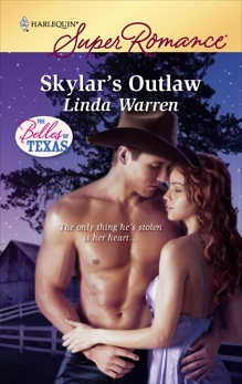 Skylar's Outlaw, Warren, Linda