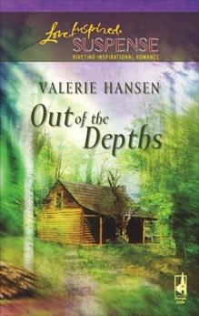 Out of the Depths, Hansen, Valerie