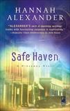 Safe Haven, Alexander, Hannah