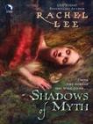 Shadows of Myth, Lee, Rachel