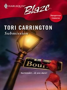 Submission, Carrington, Tori