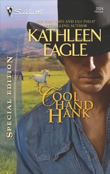 Cool Hand Hank, Eagle, Kathleen