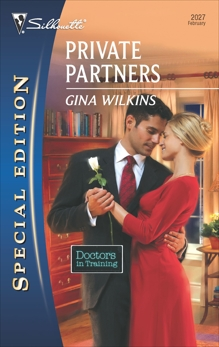 Private Partners, Wilkins, Gina