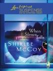 When Silence Falls, McCoy, Shirlee