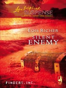 Silent Enemy, Richer, Lois