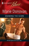 Knowing the Score, Donovan, Marie