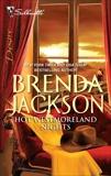 Hot Westmoreland Nights, Jackson, Brenda