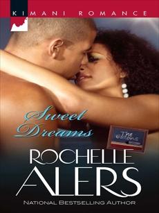 Sweet Dreams, Alers, Rochelle