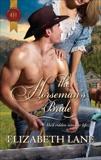The Horseman's Bride, Lane, Elizabeth
