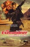 Frontier Fury, Pendleton, Don