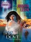 Iron Dove, Leon, Judith