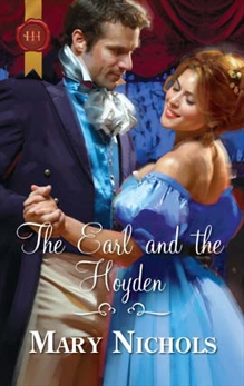 The Earl and the Hoyden, Nichols, Mary