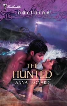 The Hunted, Leonard, Anna