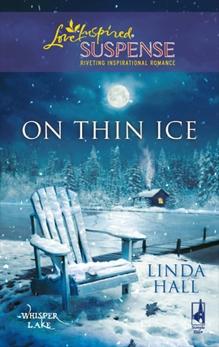 On Thin Ice, Hall, Linda