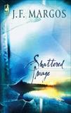 Shattered Image, Margos, J.F.