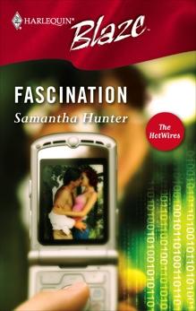 Fascination, Hunter, Samantha