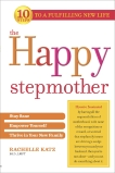 The Happy Stepmother, Katz, Rachelle