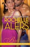 Breakaway, Alers, Rochelle
