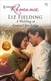 A Wedding at Leopard Tree Lodge, Fielding, Liz