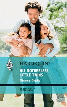 His Motherless Little Twins, Drake, Dianne