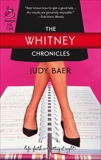 The Whitney Chronicles, Baer, Judy